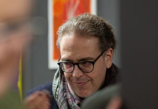 Patric Allemann, Allemann Bauer Eigenmann Architekten AG