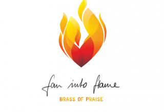 Fan into flame - out now!