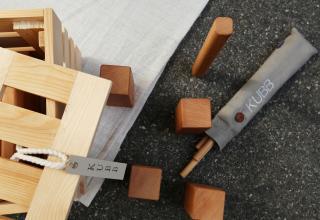 Alle Produkte stammen aus unseren Werkstätten und werden unter fairen Bedingungen hergestellt.